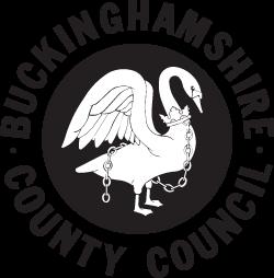 Bucks CC
